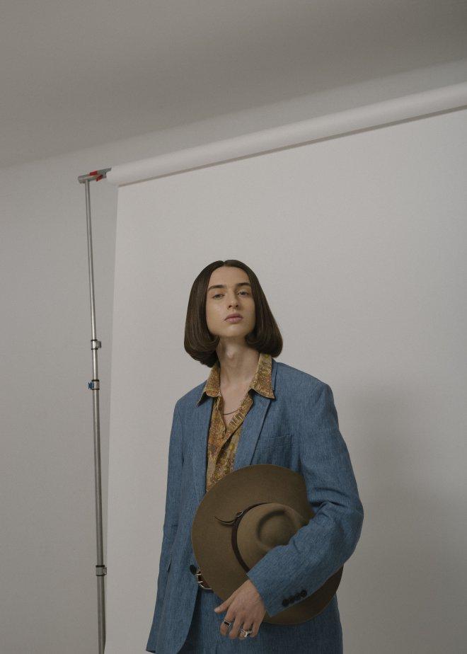 Shooting_Cowboy_Max_02baja