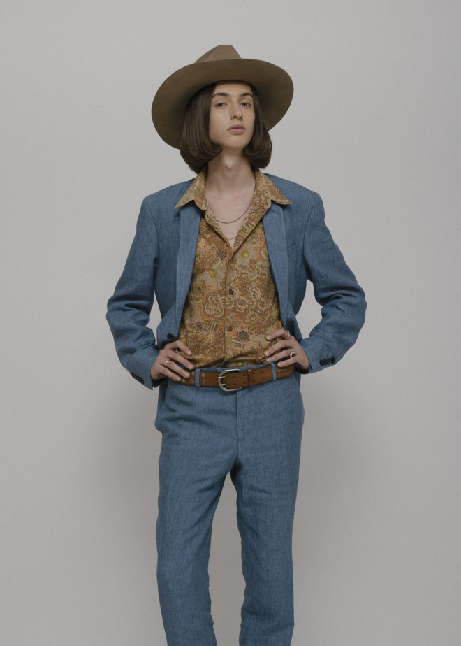 Shooting_Cowboy_Max_07baja