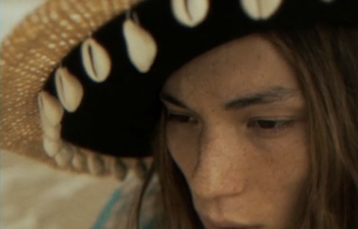 PARDOHATS – Commercial | Director: Lucas Rama