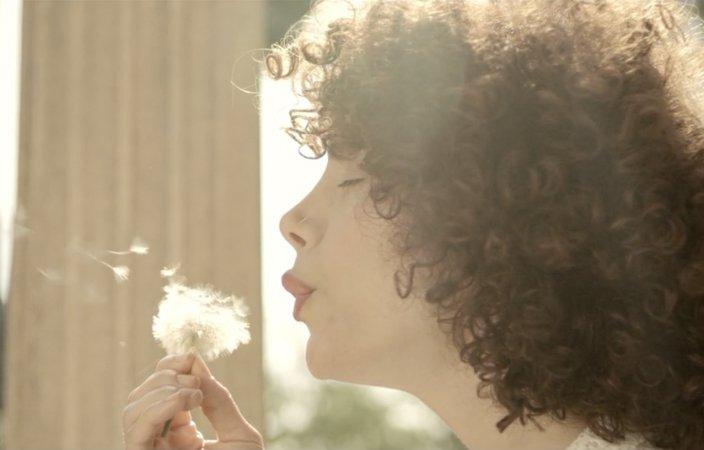 NESTLÉ GOLD – Commercial | Director: Alexandr Tregón