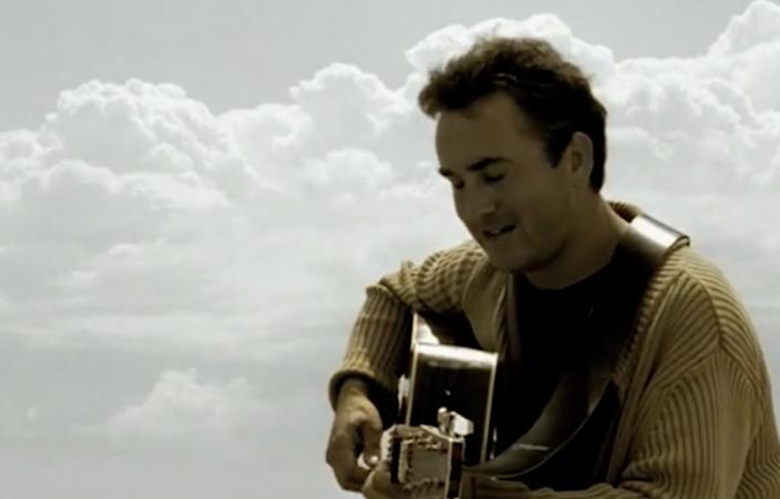 ALEX WARNER – Videoclip | Director: Sergi Barbera