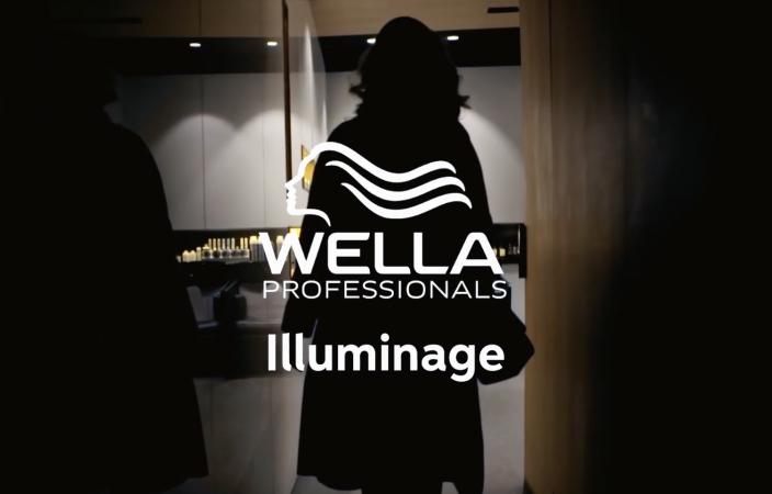 WELLA – Content | Director: Lucas Rama