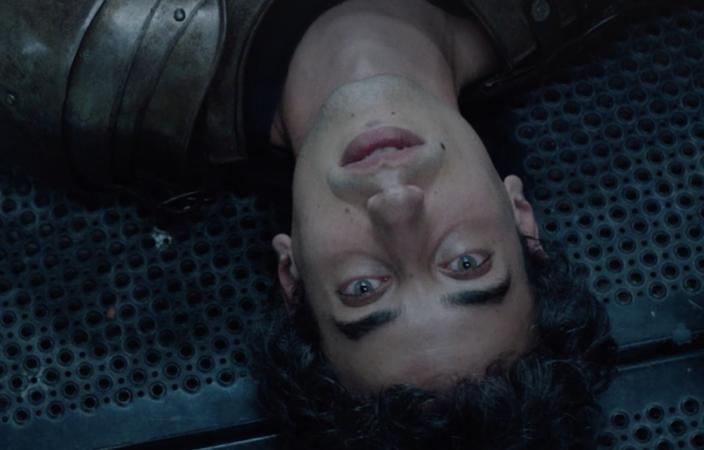 January – Videoclip | Director: Max Palou