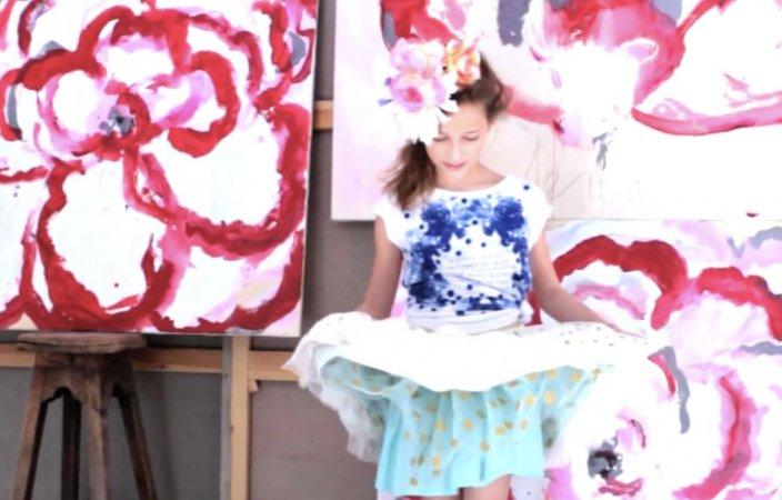 TENDENICA – Kids | Director: Barbara Barbera