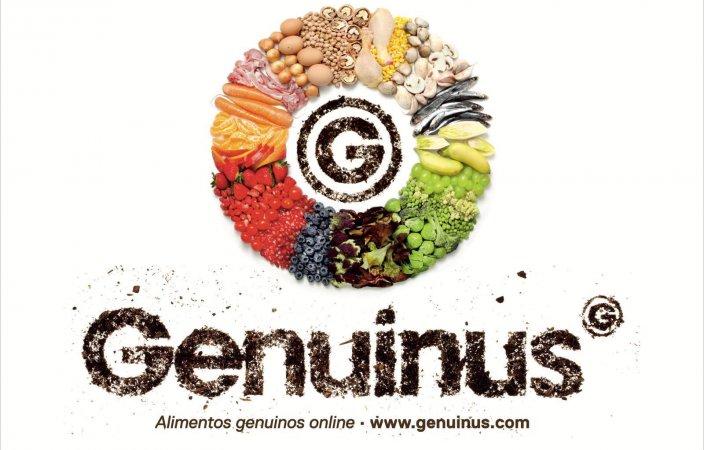Genuinus