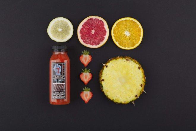 pressing juice48464
