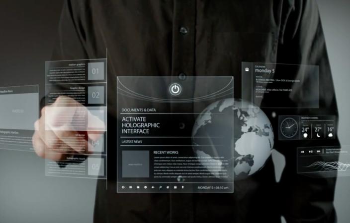 Volkswagen – In/Out Comunicacion | Director: Sergi Barbera